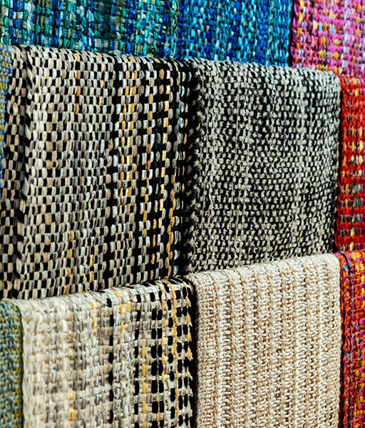 Estudi Tèxtil